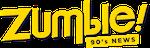 HelloZumble.com: