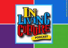 In Living Culture Podcast: Jodeci vs. Dru Hill | EP. 1