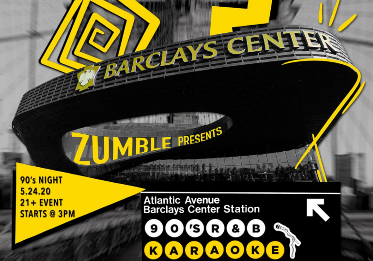 Barclays Center: The Event That Got Away